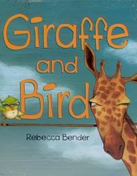 giraffeandbird